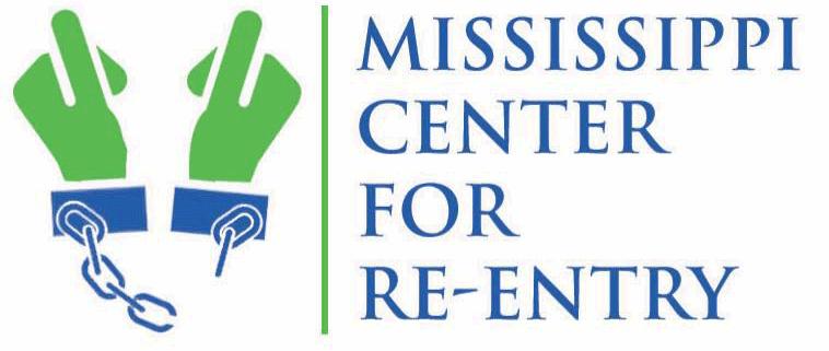 MS Reentry